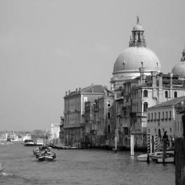 "Risanamento ""Palazzo Balbi Valier"" Venezia"